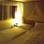 Hotel Novapark Foto