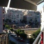 Фотография Отель Олимпия