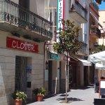 Photo of Pizzeria Cibu
