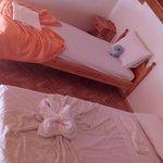 Almyros Natura Hotel - CYPROTEL Foto