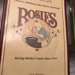 Foto di Rosie's