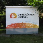 Photo of Dyreparken Hotell