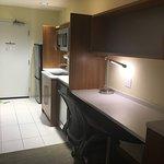 صورة فوتوغرافية لـ Home2 Suites by Hilton Alexandria
