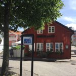 Photo of Restaurang Smugglaren