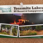 Photo of Yosemite Lakes RV Resort