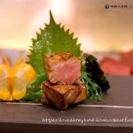 Photo of Sushi Kuu