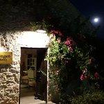 Photo of Yakamengen Kafe Restoran