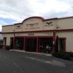 Photo of Riberach Hotel Cave-Restaurant