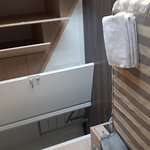 Hotel Myosotis Foto
