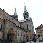 Photo of Bamberger Dom