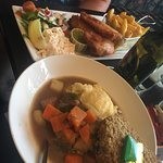 Foto di Pat Collins Bar & restaurant