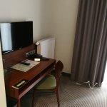 Augusten Hotel Foto