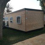 Photo of Camping Europa Silvella