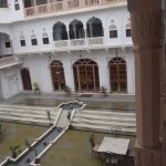 Foto Talabgaon Castle Heritage Resort