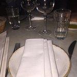 Foto de Tozi Restaurant & Bar