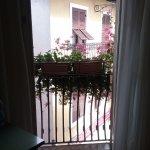 Piccolo Hotel Foto