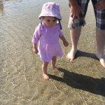 Foto de Ogunquit Beach