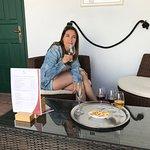 Photo of Bodega El Grifo - Museo del Vino