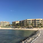 Hotel Marina El Cid Spa & Beach Resort Foto