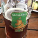 Photo of Brauhaus Georgbraeu