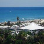Foto de Club Med Yasmina