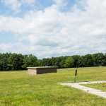 Trap Shooting at Manor Sports