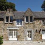 Photo de Hotel - Restaurant du Chateau