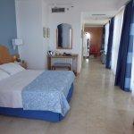 Yaramar Hotel Foto