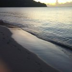 Foto di Cinnamon Bay
