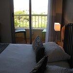 Photo de Hotel Funtana Marina