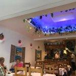 Bild från Stavros Greek Taverna