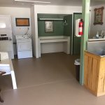 Photo de Worland RV Park & Campground