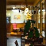 Located right in the heart of Buena Vista Colorado.