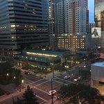 Foto de The Westin Denver Downtown