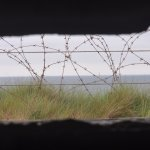 Photo de D-Day Battle Tours