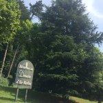 Mercure Aix Les Bains Domaine de Marlioz