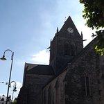 Foto de Sainte Mere Eglise