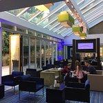 Photo of Holiday Inn Express Windsor