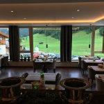 Photo of Hotel Bergruh