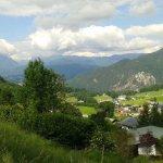 Photo de Alpenhotel Denninglehen