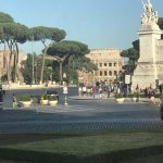 Photo de City Sightseeing Rome