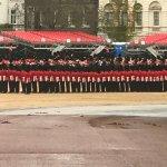 Foto di Taj 51 Buckingham Gate Suites and Residences