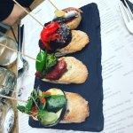Photo of PACO Restaurant