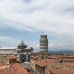 Photo de Grand Hotel Duomo