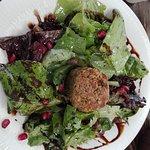 Foto di New Leaf Cafe