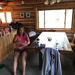 Photo de Alta Ranch