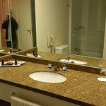 Photo de Hotel Deville Prime Porto Alegre