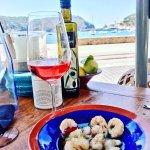 Foto de Marisqueria Sa Barca
