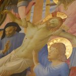 Foto de Museo di San Marco