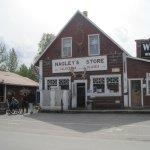 Nagley's Store Foto